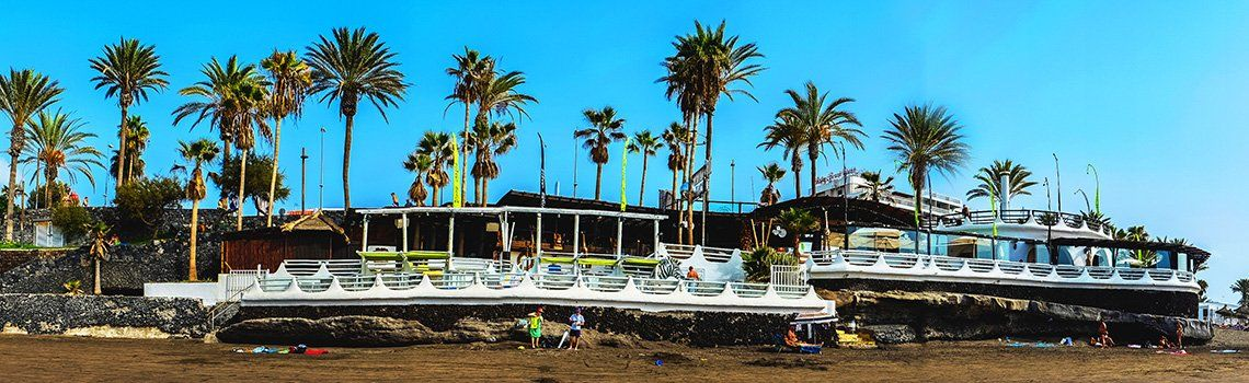 online-reservation-restaurant-views-tenerife-Monkey-Beach-Club