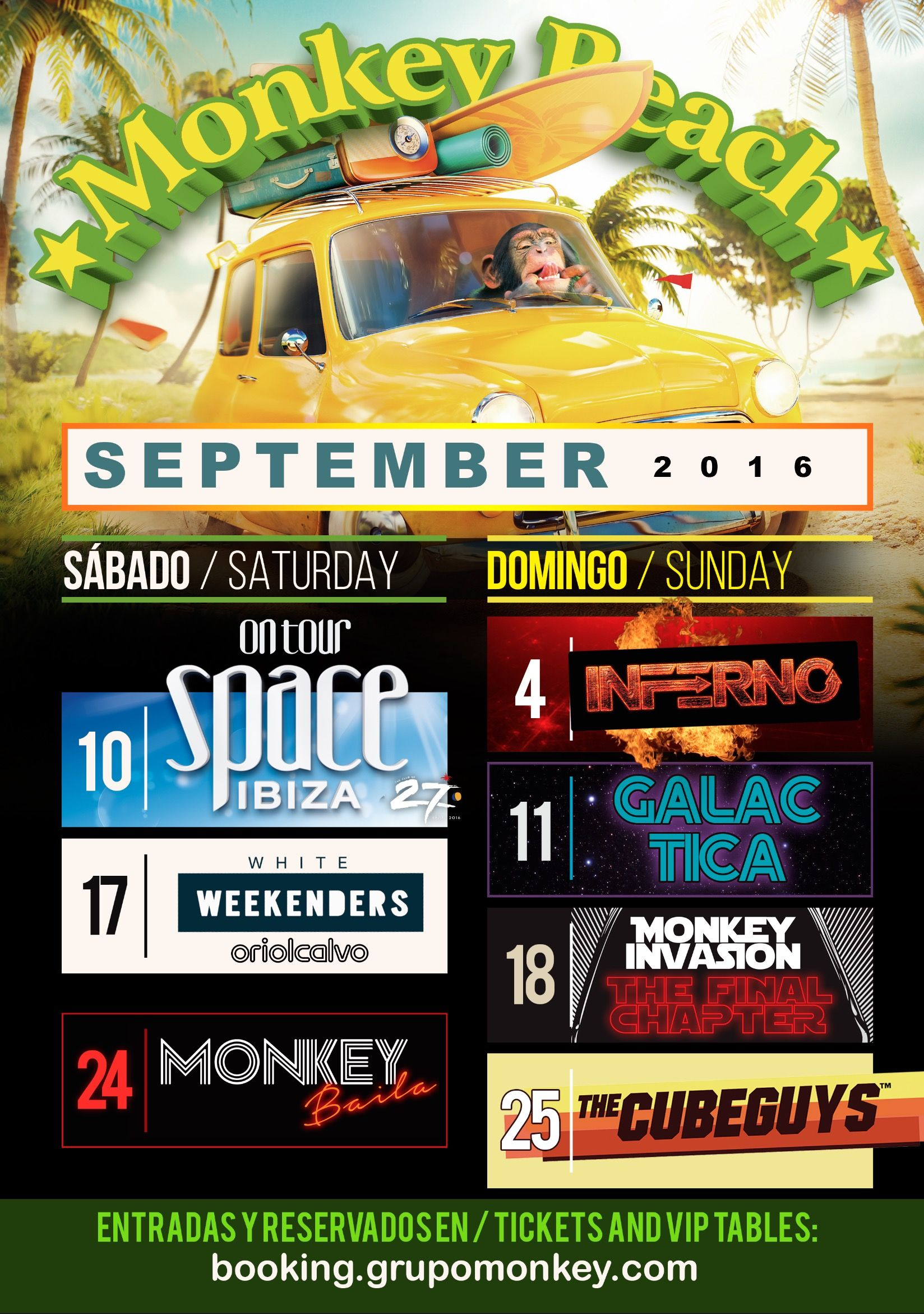 Parties-Septiember-Monkey-Beach-Club-tickets