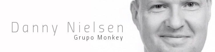 Danny-Nielsen-new-head-chef-at-grupo-monkey-restaurants