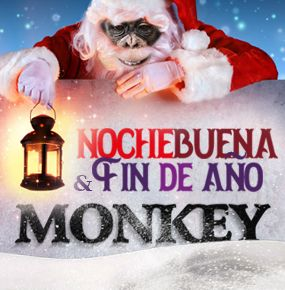Celebrate-Christmas-and-bring-in-the-New-Year-in-style-with-Grupo-Monkey-restaurants