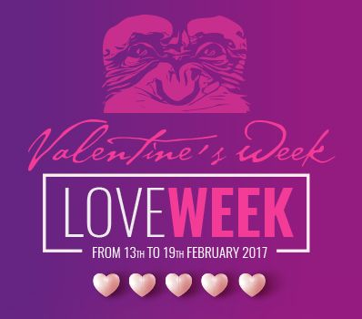 Love-Week-in-honour-of-St.-Valentine's-Day-special-menus-for-the-most-romantic-week-of-the-year-menu