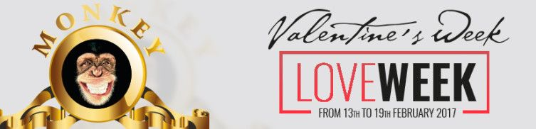 Love-Week-in-honour-of-St.-Valentine's-Day-special-menus-for-the-most-romantic-week-of-the-year-Valentines-day